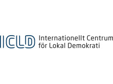 Logotyp ICLD