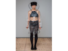 RECYCLING 2013 – Modefabriken – Amanda Moberg
