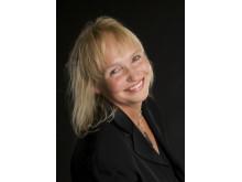 Katarina Andreasson (foto: Ulla-Carin Ekblom)