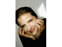 Det blir uppfinnaren och entreprenören Stina Ehrensvärd som får ta emot KTH:s stora pris 2016.
