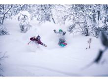 Xtravel_ramundberget_weekend_helg_skidresa_9