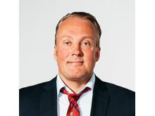 Pekka Bjorkman 300x300px