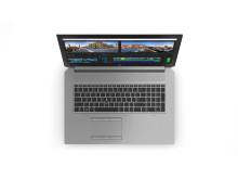 HP ZBook_17_Closeup_screen_ME