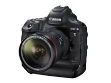 Canon EOS-1D X_Mark II