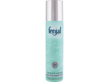 Fenjal Classic Body Spray