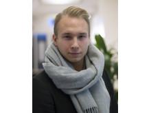 Marcus Nordström