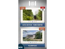 VisitSörmland app2