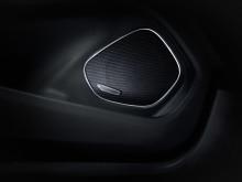Opel-Grandland-X-500019