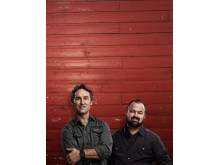 American_Pickers_HISTORY