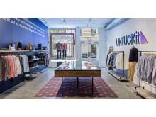 UNTUCKit Store