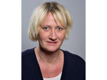 Liselotte Fager (KD)