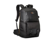 Lowepro Fastpack 250 8