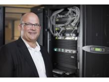 Jørgen_Bjerg_IT-business (2)