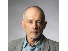 Bosse Lindqvist