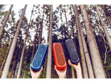 Sony Speaker Lifestyle 32