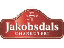 Jakobsdals_Charkuteri_1936_utanskugga
