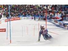 SkiStar Winter Games