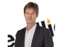 Jonas Lång Konsultchef Borlänge