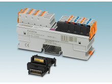 ION - PR4874GB - New mixed module for the Axioline F IO system - (07-16)