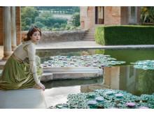 The Spanish Princess - Charlotte Hope