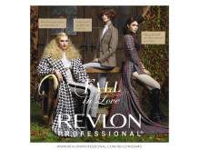 Revlon Fall in Love Facebook