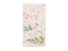 pink_birds_buffe_papirservietter_33x42_cm_rosa_mul_35.00