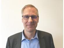 Love Bergquist ny chef för Miele Service