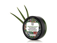 AMAZONIAN SAVIOR BALM 50ML 115KR_