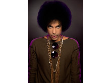Prince (c) NPG Records