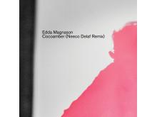 Eddda Magnason cover Cocoamber remix