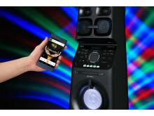 MusicStreaming_DJ-Mid