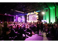 PING Festival 2018 kokosi yhteen lähes 800 vaikuttajamarkkinoinnin ammattilaista 12 eri maasta