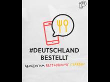 Visual-01-DeutschlandBestellt-web.jpg