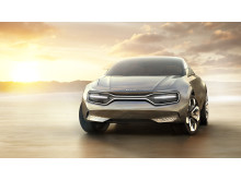 kia_pressrelease_2018_PRESS-HIGHRES_coty-6
