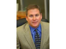 Greg Gilmore, CEO