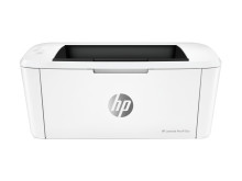 HP_LaserJet_M15w_Front_Elevated