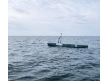 """""""Havets drönare"""" - Autonaut"""