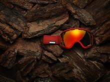 Spektrum_G001_Race Red_Pine