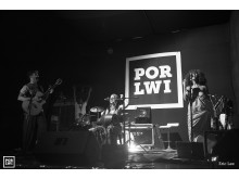 Eric Lee _Porlwi   (6)