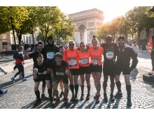 ASICS FrontRunner London to Paris 2019 (30)