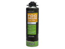 Foam Sealant Flex Pro 400 ml