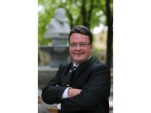 Dr. Stefan Lustig