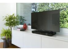 Bravia X83C von Sony_lifestyle_1