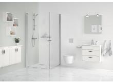 Shower+doors+Square
