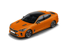kia_stinger_my20_body_color_3_4_front_high_-_neon_orange_15090_88640
