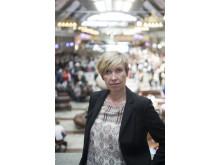 Monica Berglund 2
