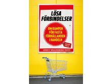 LÖSA FÖRBINDELSER_OMSLAG170504