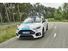 Ford Focus RS_Tour de France 2017