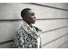 Laura Mvula pressebillede