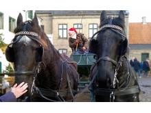 Jul i købmandsgården_web_RED